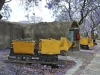 cullinan diamond mine (8)