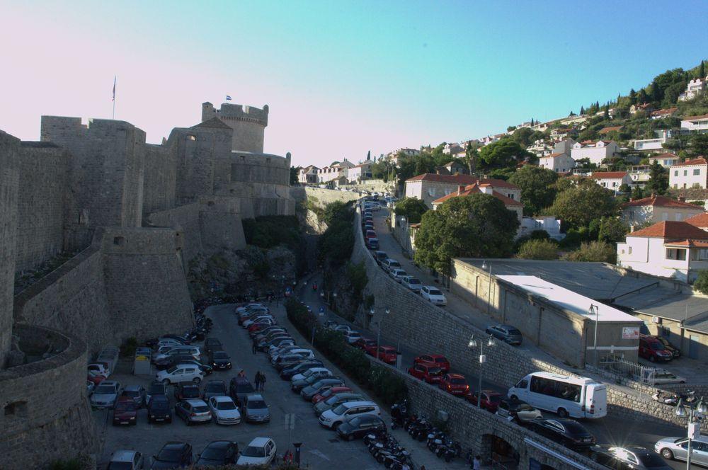 dubrovnik vieille ville (5)