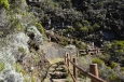 fournaise-escalier