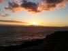 baie coucher soleil (1)