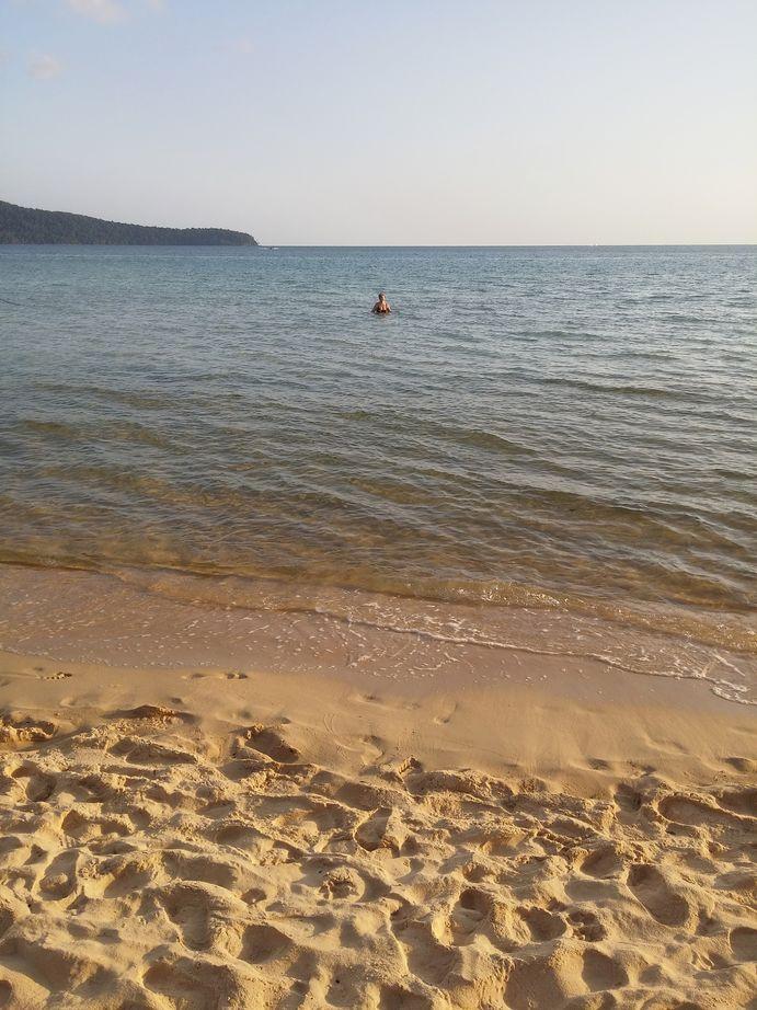 Ile-de-Koh-Rong-Samloem-plage-3