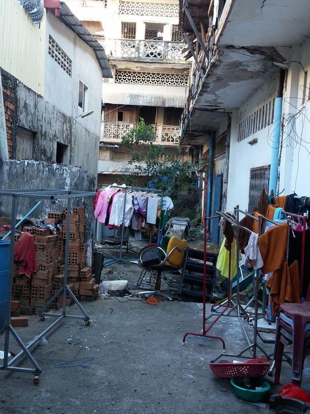 Kampot-rue