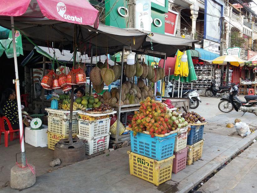 Kampot-marche-2-5