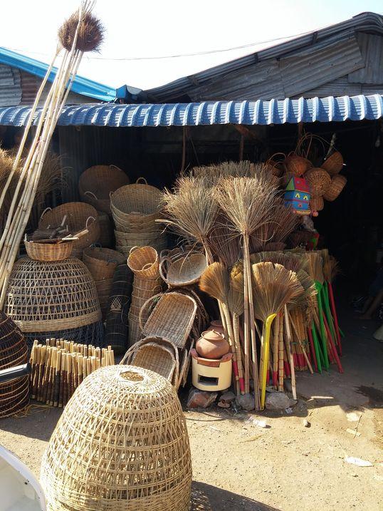 Kampot-marche-2-8