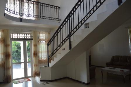 villa-interieur