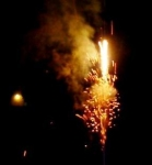 feu-artifice-14-nov_0