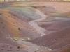 chamarel-7-couleurs