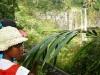 chamarel-cascades