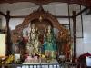 grand-bassin-temple-1