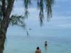 ile-benitier-ocean2