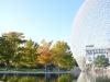 parc-jean-drapeau-et-biosphere