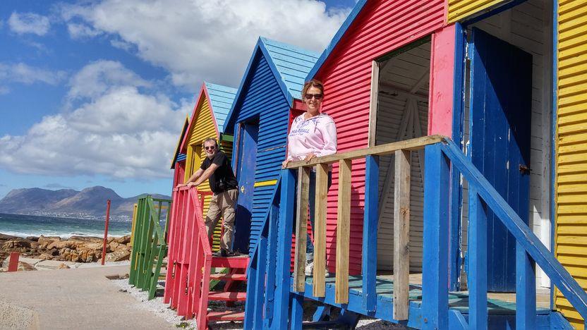 saint james beach (3)