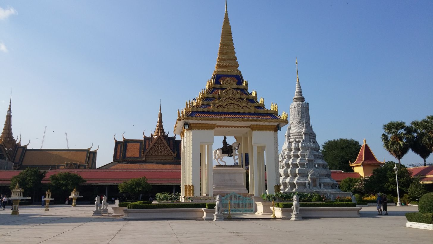 phnom penh palais royal (15)