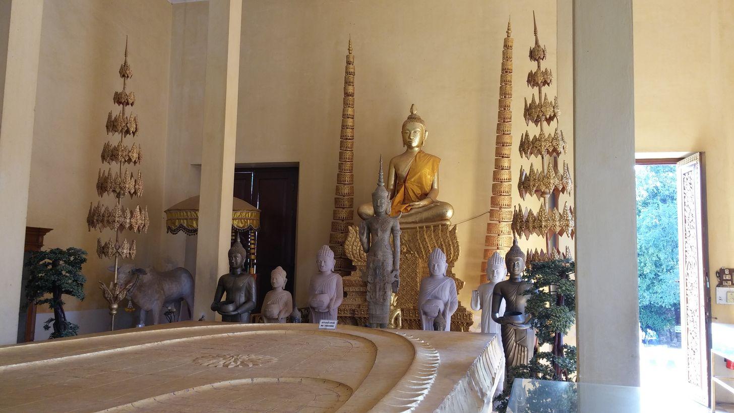 phnom penh palais royal (16)