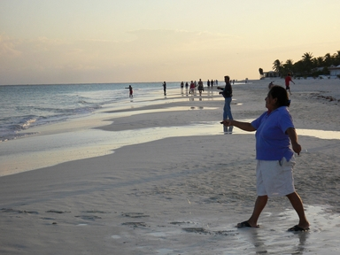 playa del carmen (15)