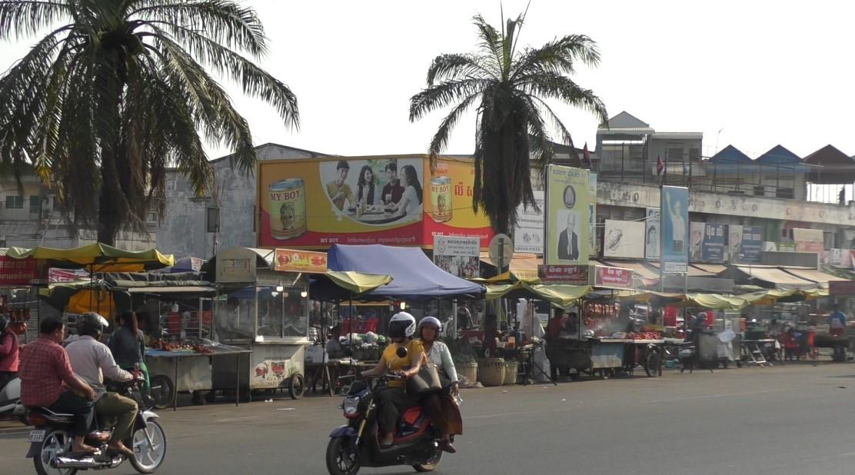 phnom penh rue