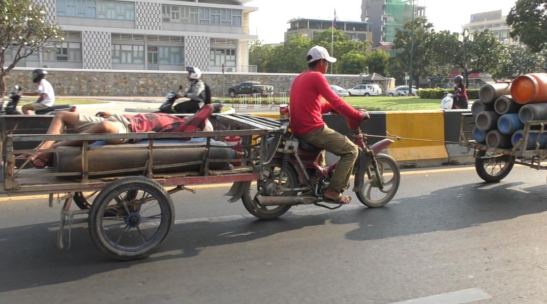 tuktuk lit