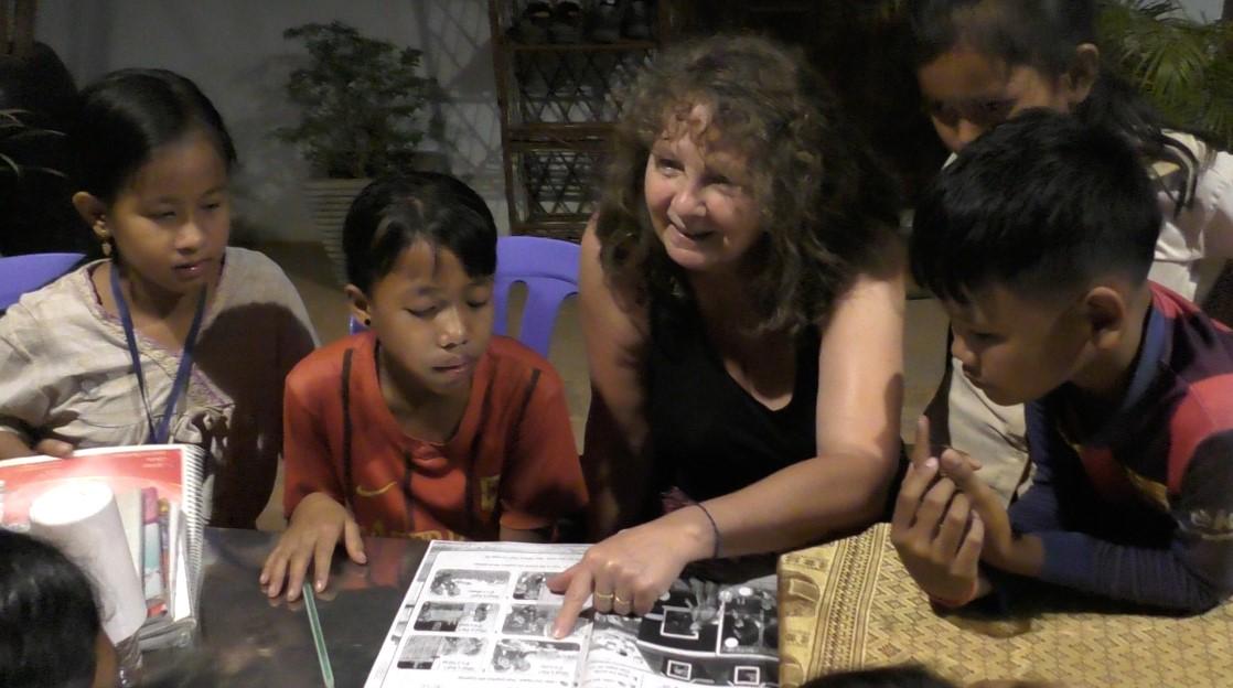 cours anglais khmer (1)