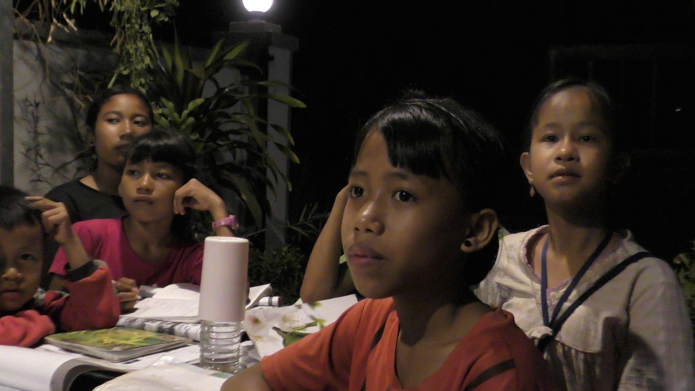 cours anglais khmer (10)