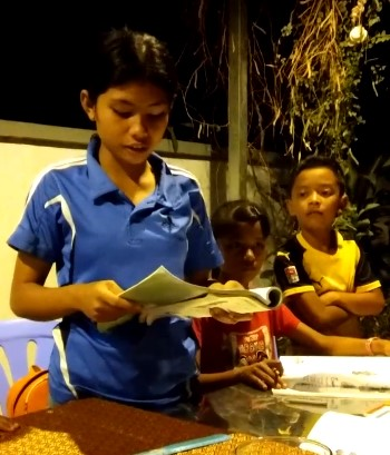 cours anglais khmer (11)