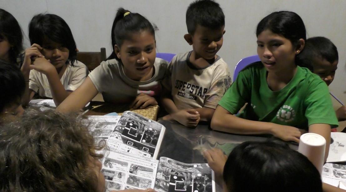 cours anglais khmer (15)