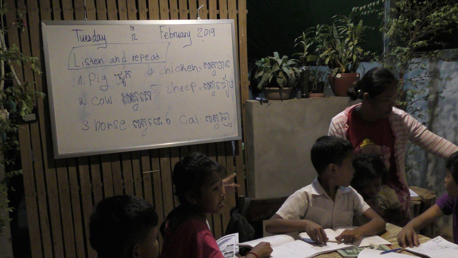 cours anglais khmer (17)