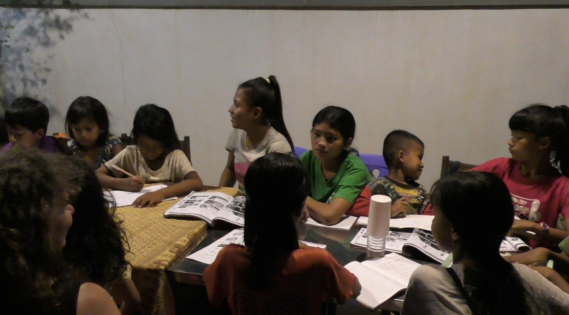 cours anglais khmer (2)