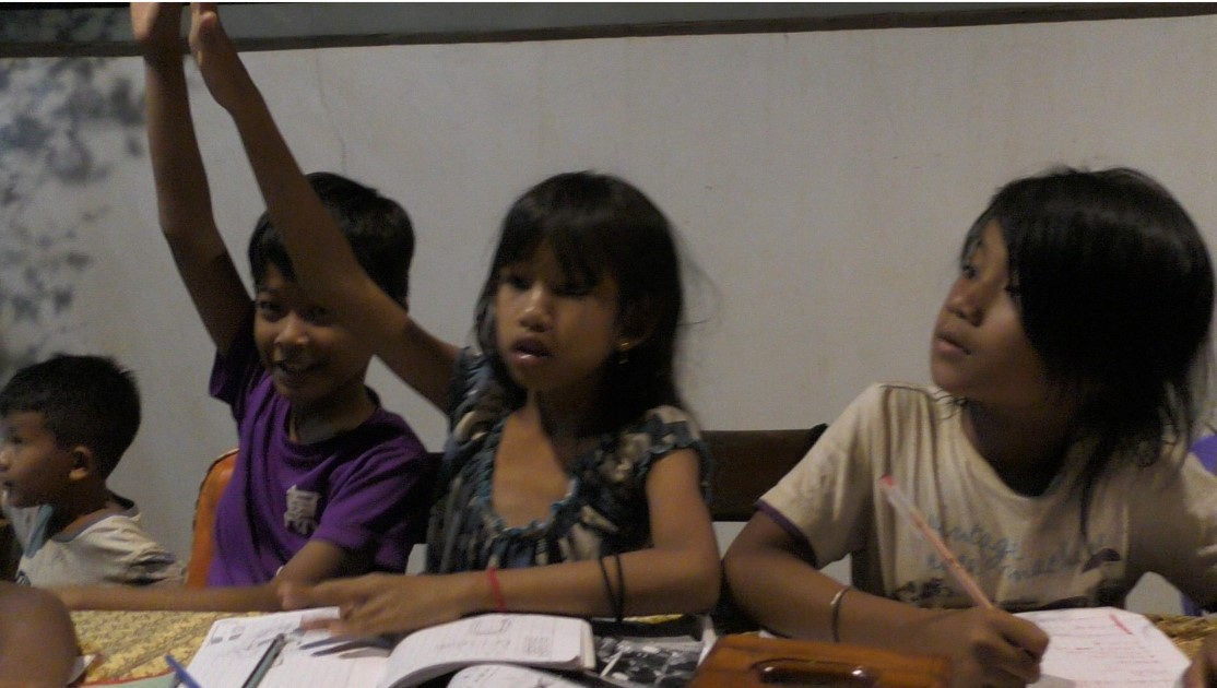 cours anglais khmer (6)