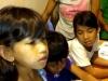 cours anglais khmer (12)