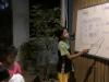 cours anglais khmer (13)