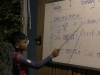 cours anglais khmer (14)