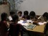 cours anglais khmer (5)
