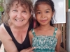 cours anglais khmer (7)