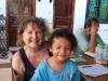 cours anglais khmer (8)