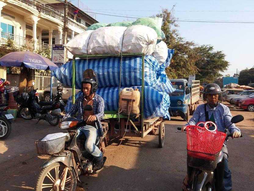 siem reap tuktuk charge