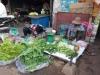 siem reap marche legumes01