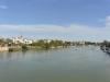 Seville - Guadalquivir.jpg