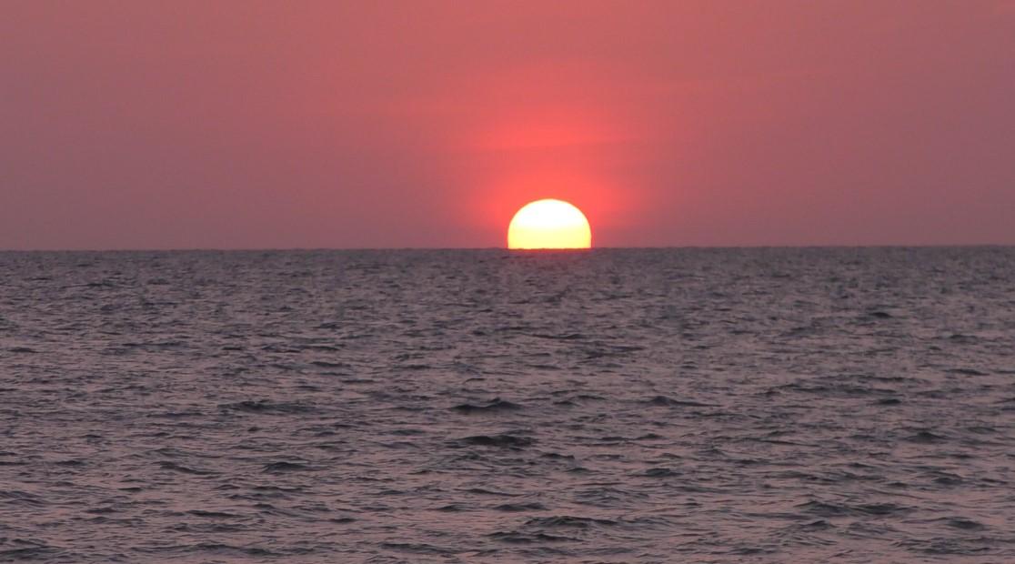 sihanoukville-coucher-soleil