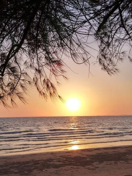 sihanoukville-plage-soleil