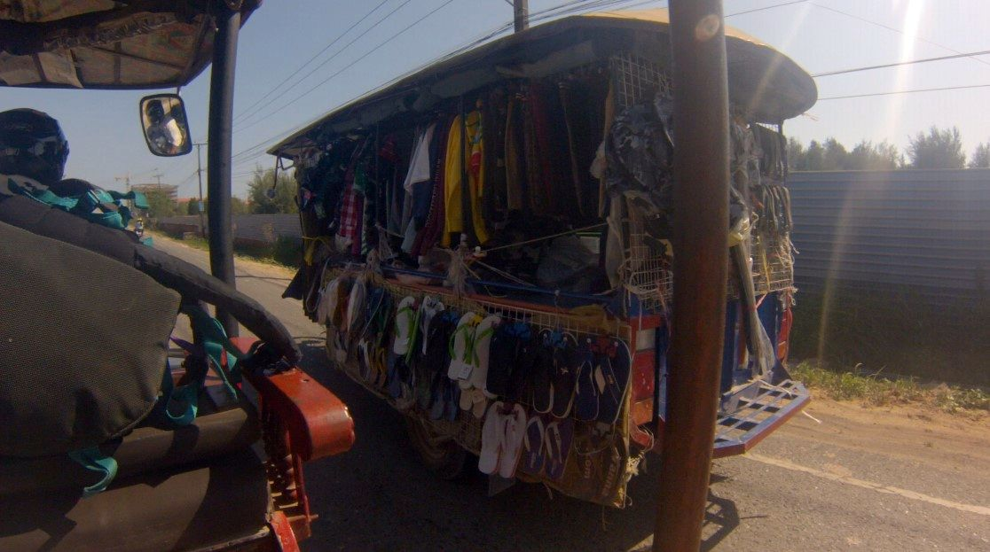 sihanoukville-tuktuk