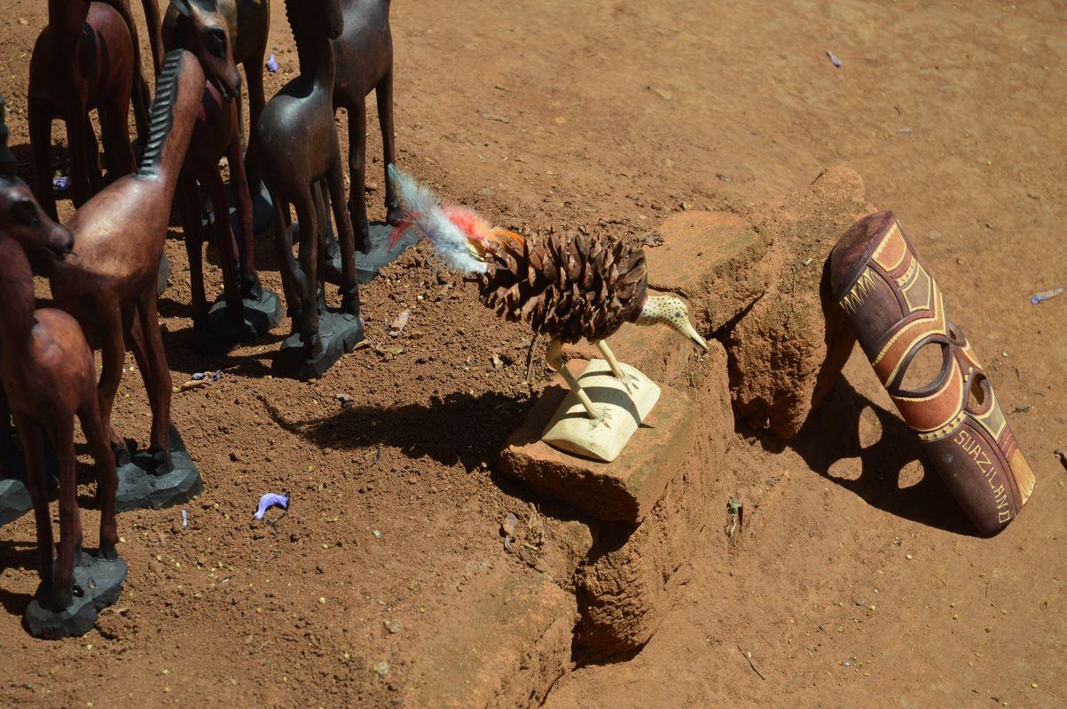 swazi malkens artisanal (3)