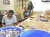 swazi malkens artisanal (6