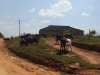swazi villages (1)