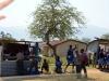 swazi nord ville (3)