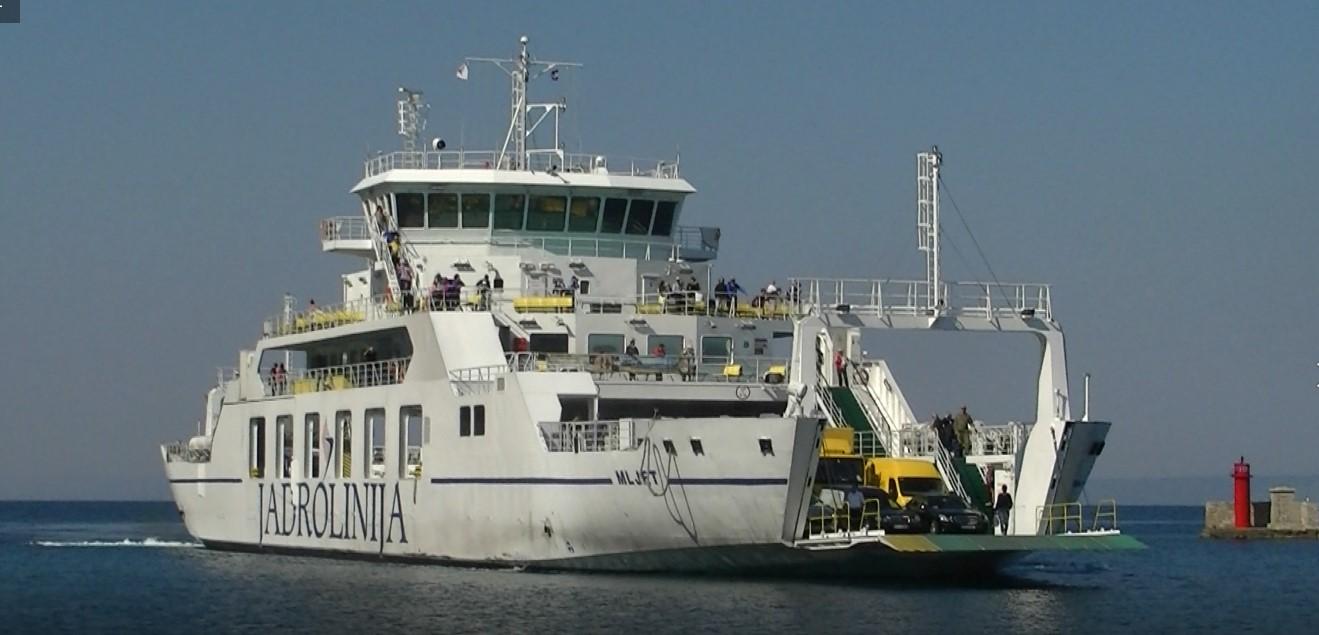 Trpanj port (8)