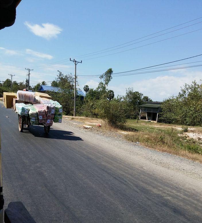 K-K-tuktuk-1