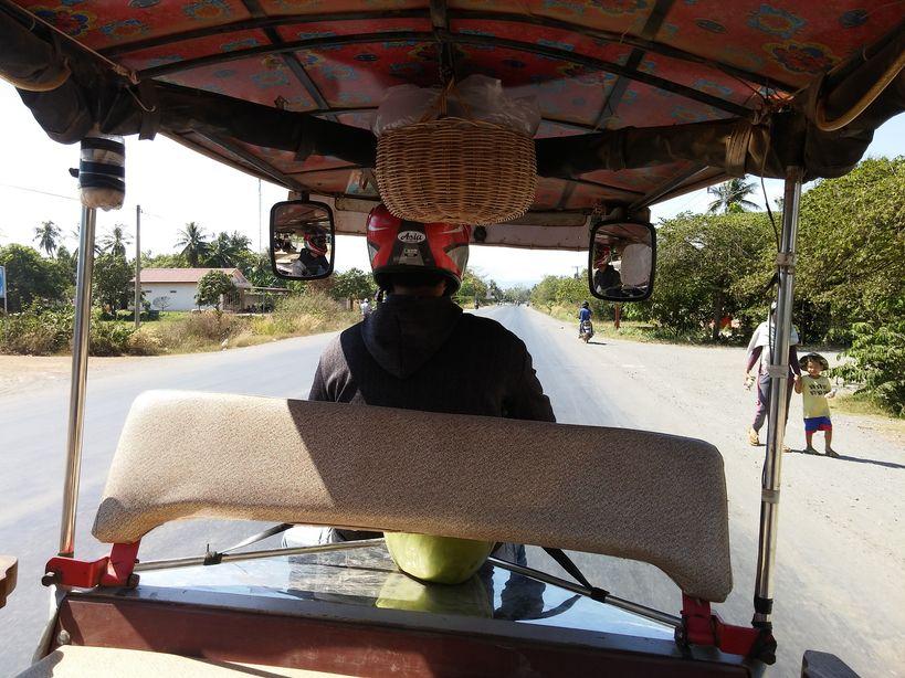 K-K-tuktuk-2