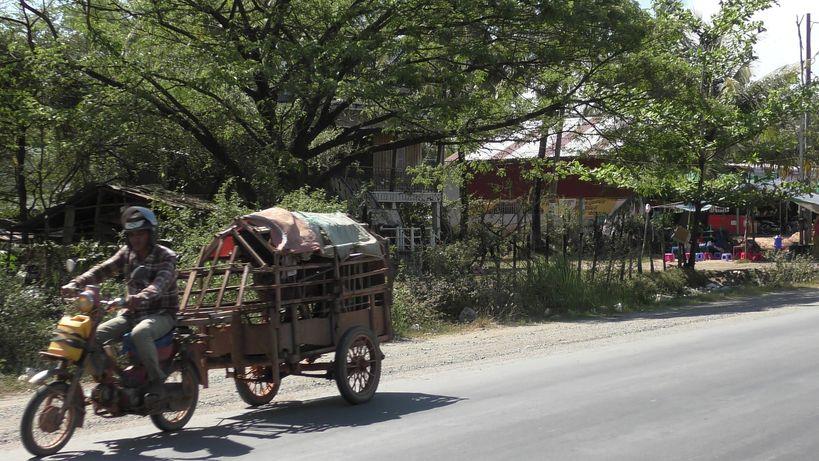 K-K-tuktuk-3-1
