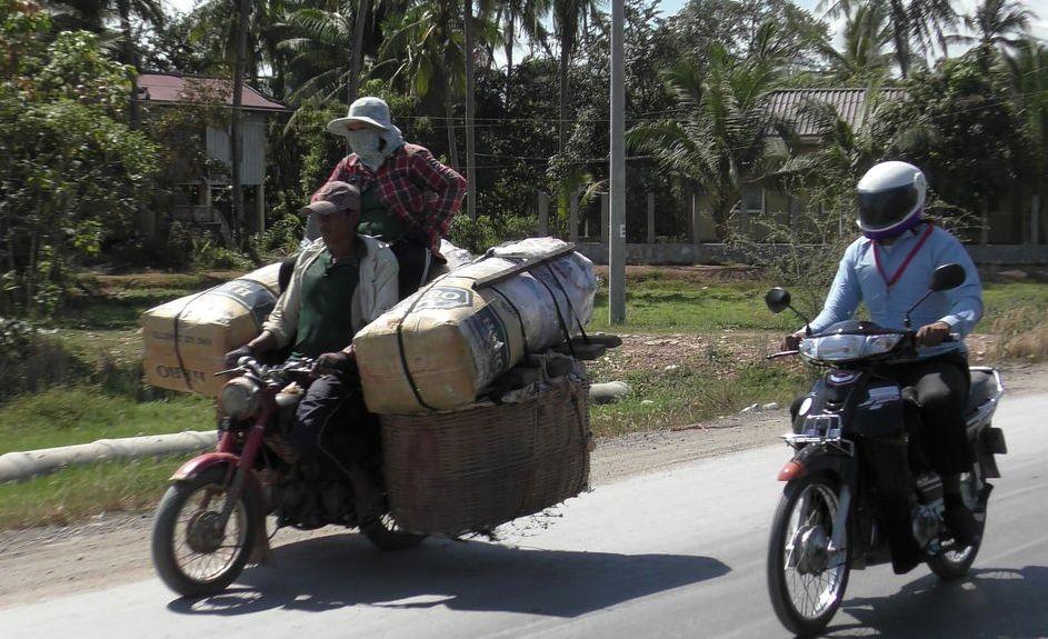 K-K-tuktuk-3-2