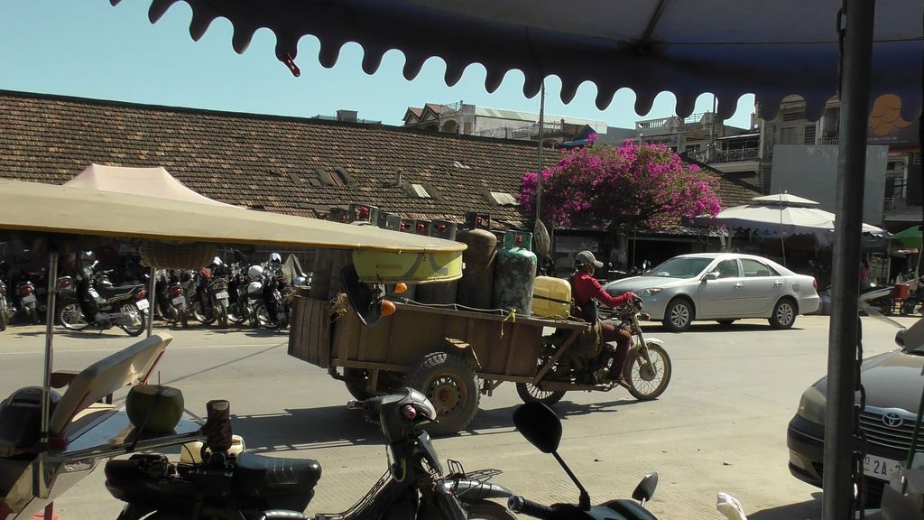K-K-tuktuk-4-1